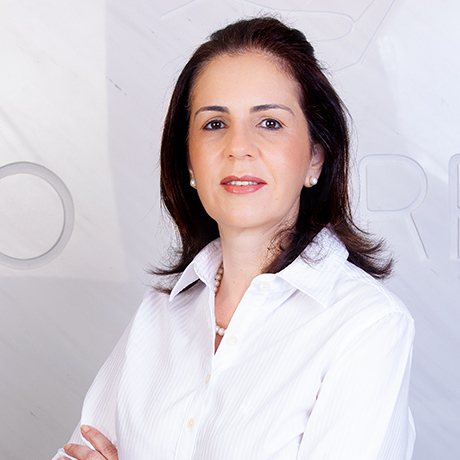 Luciana Barreto