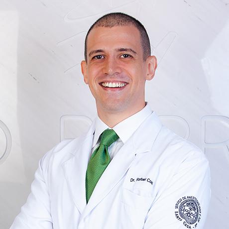 Dr. Rafael Coelho