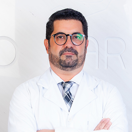 Dr. Marcelo Jacinto