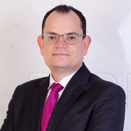 Dr. Elio Barreto