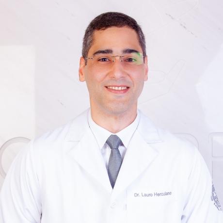 Dr. Lauro Herculano