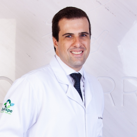 Dr. Paulo Henrique