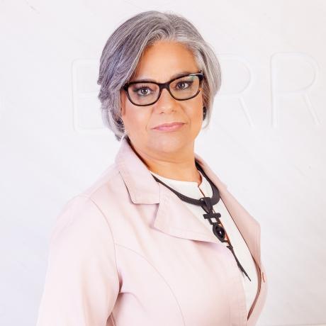 Rosana Sanches