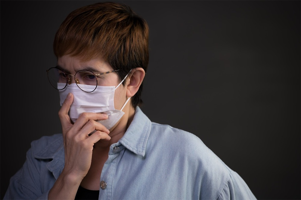 Câncer e Coronavírus: a luta não pode parar!